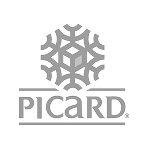 picard-surgeles